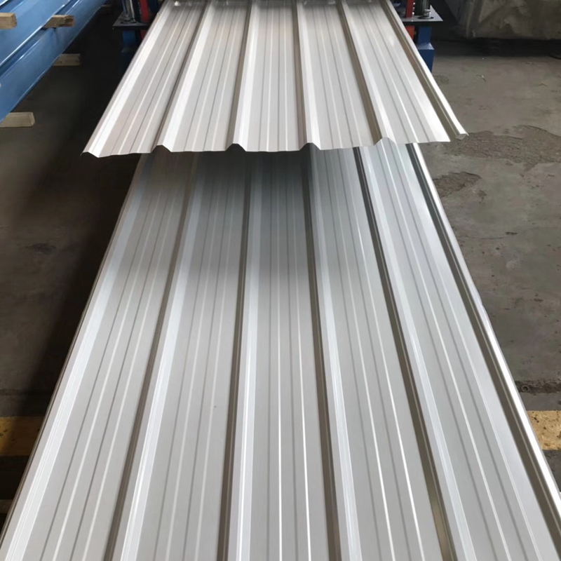 0 14 1 5mm Gi Iron Gi Plain Sheet Price Galvanized Steel Strip Buy Roofing Sheet Corrugated Steel Zincalume Product On Hannstar Industry Company Limited