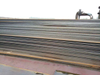 CCS AH36 Marine Steel Plate for Shipbuilding